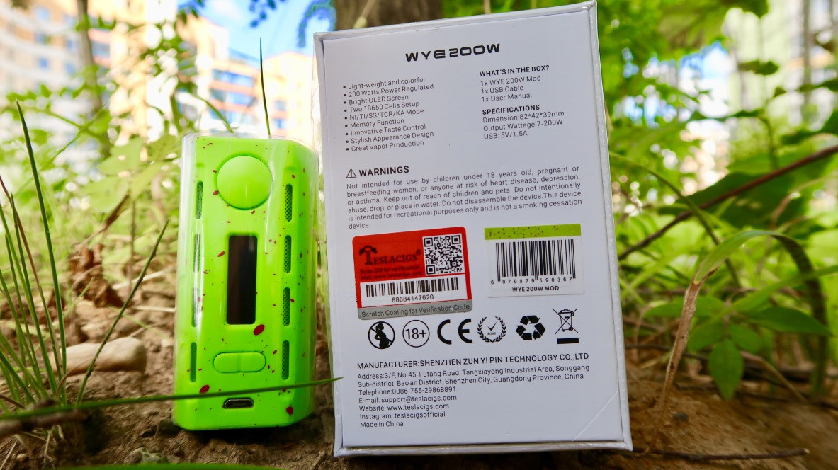 tesla wye with Tesla Wye 200w on Tesla Wye 200w additionally Tesla Punk 85w Preview Baby Ste unker furthermore Electronics For Beginners as well Tesla Wye 200w Box Mod En as well Modern House Interior To Merge With Nature.