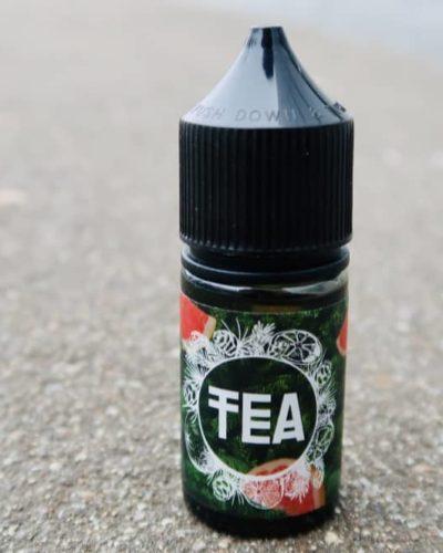 Жидкость Tea Salt Хвоя-грейпфрут вкусипар.рф Зеленоград купить жидкость для электронных сигарет