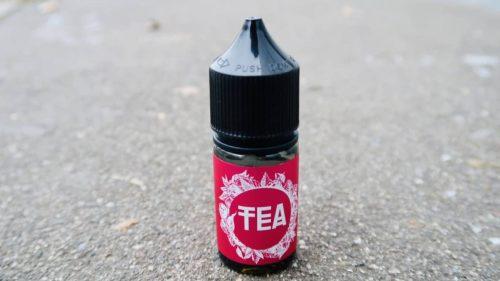 Жидкость Tea Salt клубника-малина вкусипар.рф Зеленоград купить жидкость для электронных сигарет