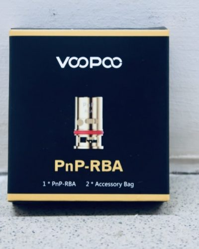 Обслуживаемая база на Voopoo Vinci вкусипар.рф