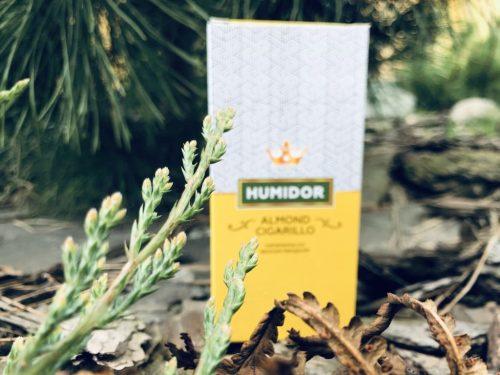 Жидкость Humidor Almond Cigarillo вкусипар.рф.jpg