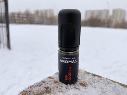 ароматизаторы smoke kitchen вкусипар.рф