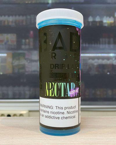 Жидкость Bad Drip Nectar Iced Out вкусипар.рф